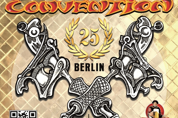 berlin-tattoo-convention-2015FCED18EE-F203-4078-A85C-0D17ECBBE6F4.jpg