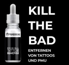 www.purebeau-pro.com-purebeau-original-tattoo-remover-purebeau-pro-kill-the-bad