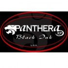 panthera-ink-black-cat-tattoo-supply-roma
