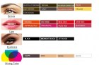 Biotouch-Tattoo-Pigment-23-Color-Permanent-Makeup-Inks